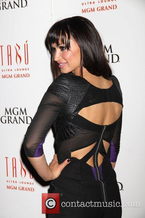 karina smirnoff dancing with the stars instructor 5846725