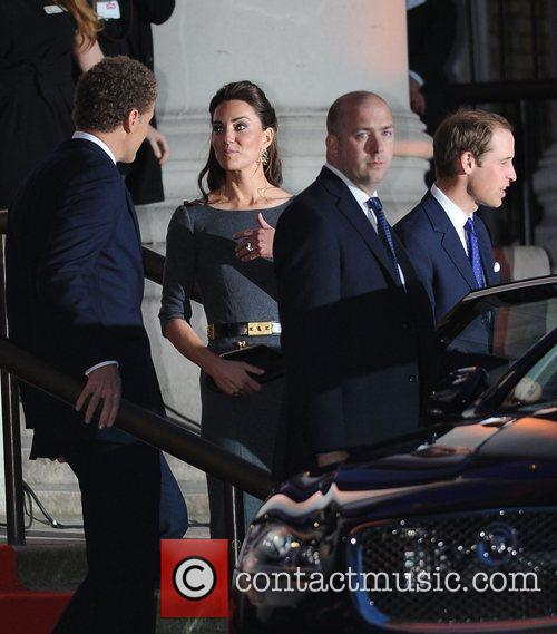 catherine duchess of cambridge aka kate middleton 3848822