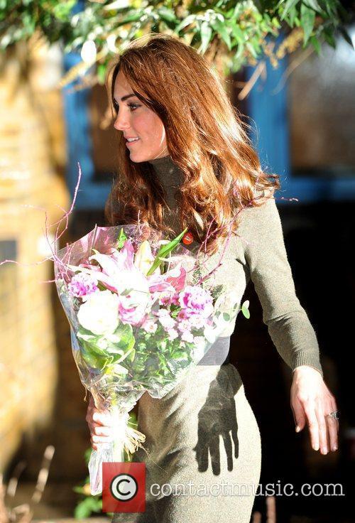 Kate Middleton 4