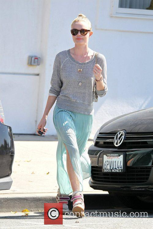 kate bosworth leaving byron and tracey salon 5823039