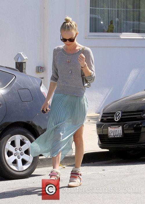 Kate Bosworth 8