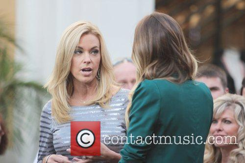 kate gosselin at the grove to appear 5782448