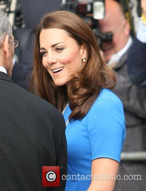 catherine duchess of cambridge aka kate middleton 3996499