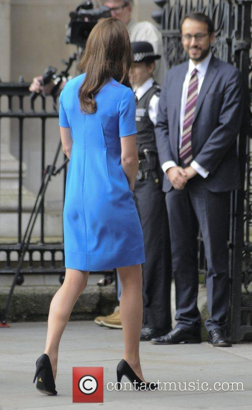 Kate Middleton 9