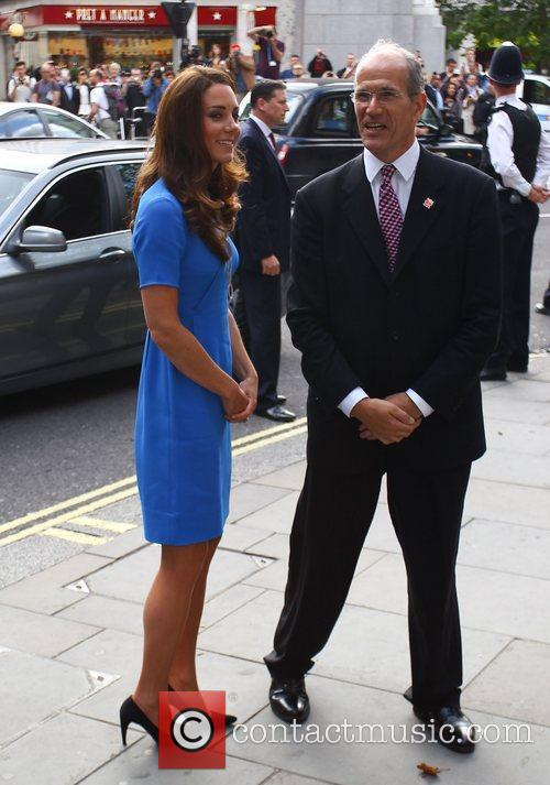 Kate Middleton 6
