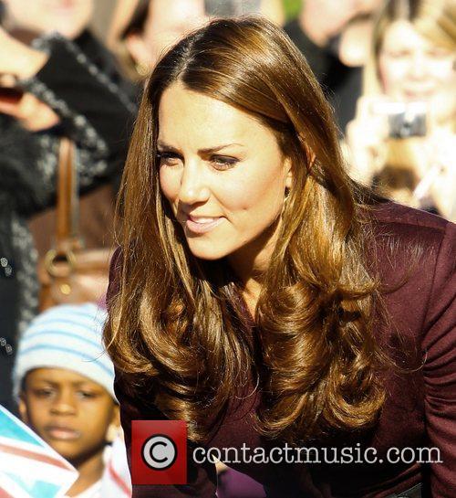 catherine duchess of cambridge aka kate middleton 4120328