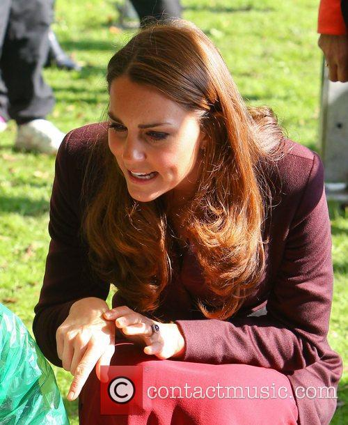 Catherine, Duchess, Cambridge and Kate Middleton 56
