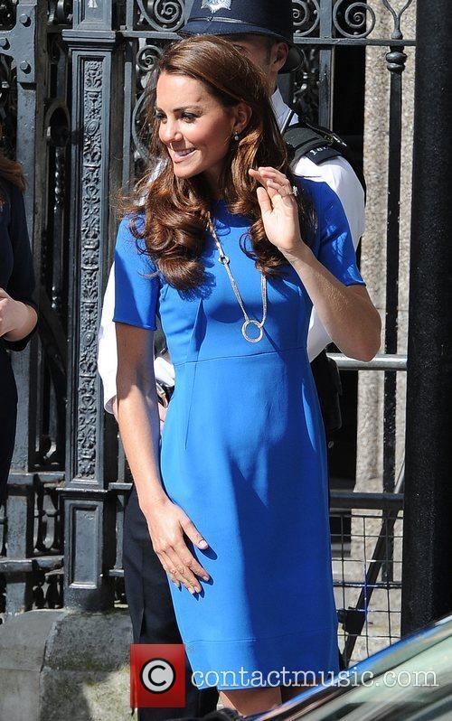 catherine duchess of cambridge aka kate middleton 3996808