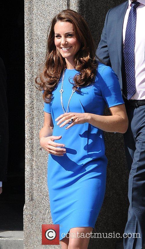 catherine duchess of cambridge aka kate middleton 3996810