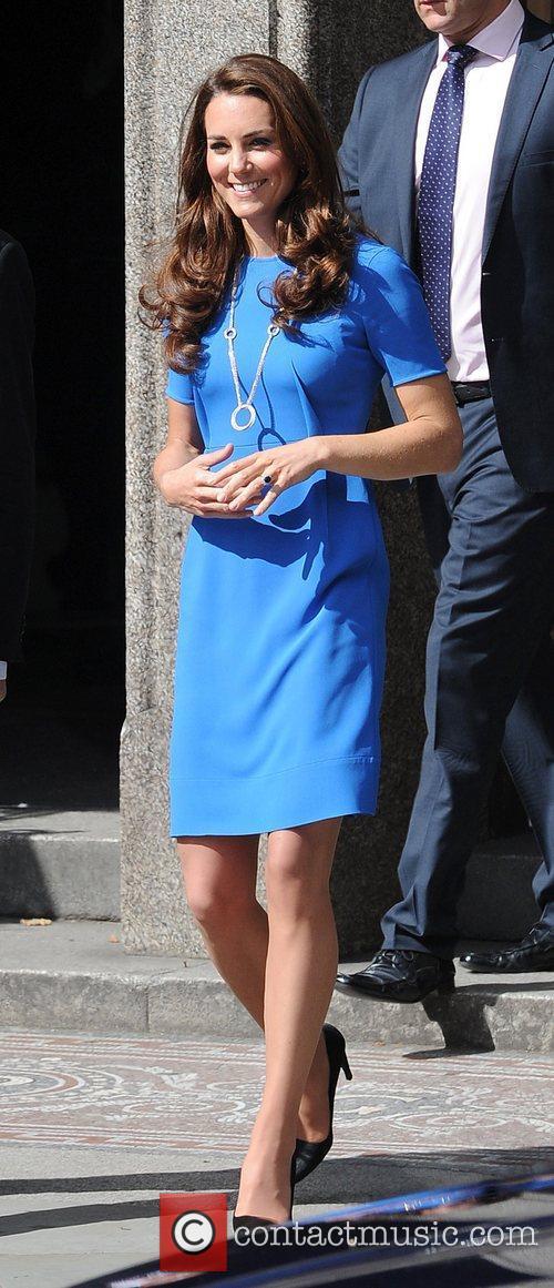 Kate Middleton 19