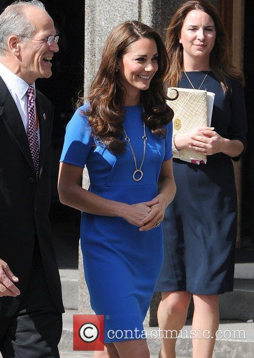Kate Middleton 21