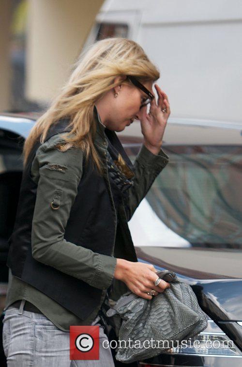 Kate Moss 13