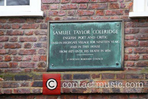Kate Moss, Jamie Hince and Samuel Taylor 6