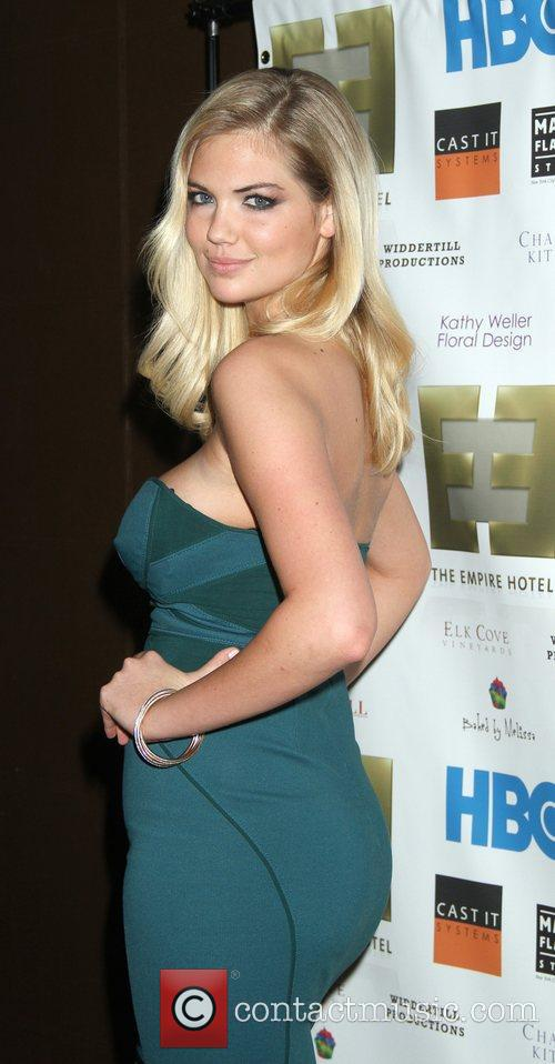 kate upton attend the new york film 4124572