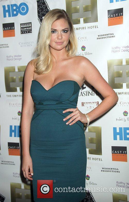 kate upton attend the new york film 4124575