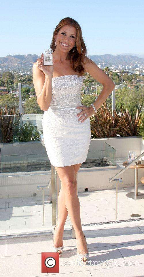Gilt City Los Angeles presents 'Meet & Greet'...