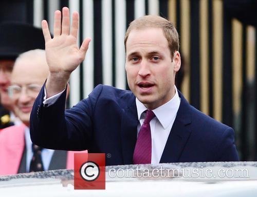 prince william duke of cambridge and catherine 20010816