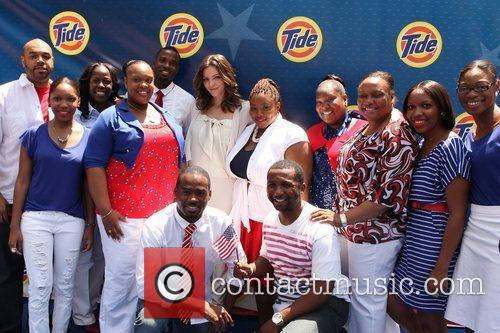 katharine mcphee tides my story our flag 5873369