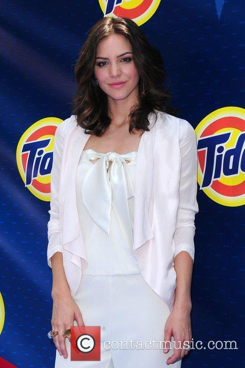 katharine mcphee performs tides my story our 5873442