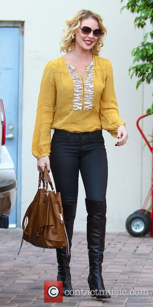 katherine heigl is all smiles in west 5956764