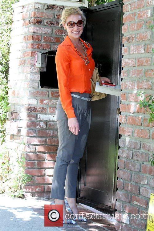 Katherine Heigl 8