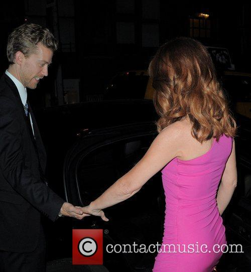 randy bick and kathy griffin kathy griffin 5897618
