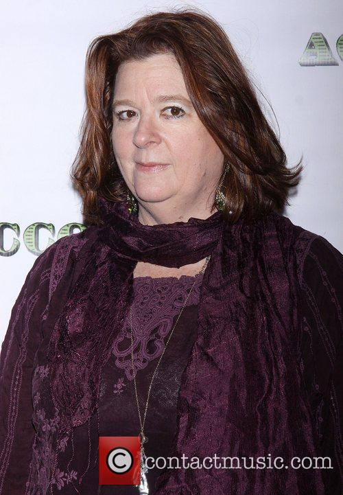 Theresa Rebeck, Dead Accounts, Gotham Hall. New York and City 3