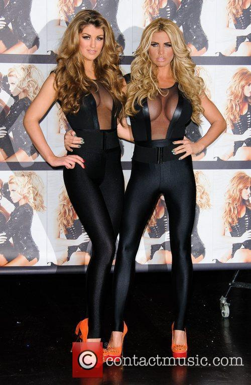 amy willerton and katie price katie price 3693183