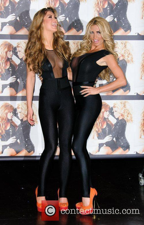 amy willerton and katie price katie price 3693186