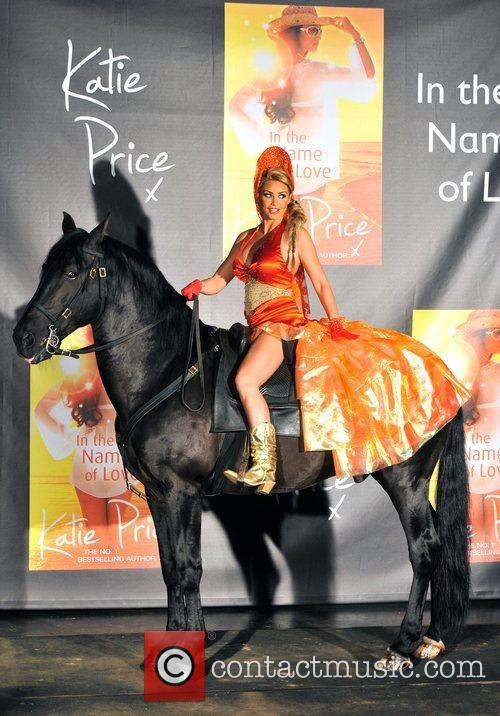 katie price launches her new novel in 3956275