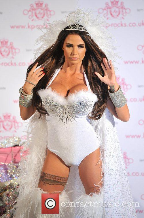 katie price launches kp rocks at the 4164750