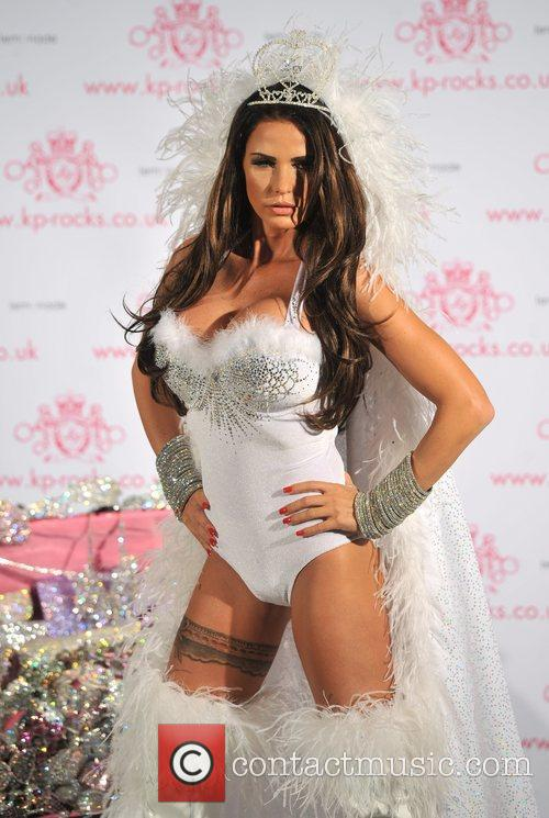 katie price launches kp rocks at the 4164778