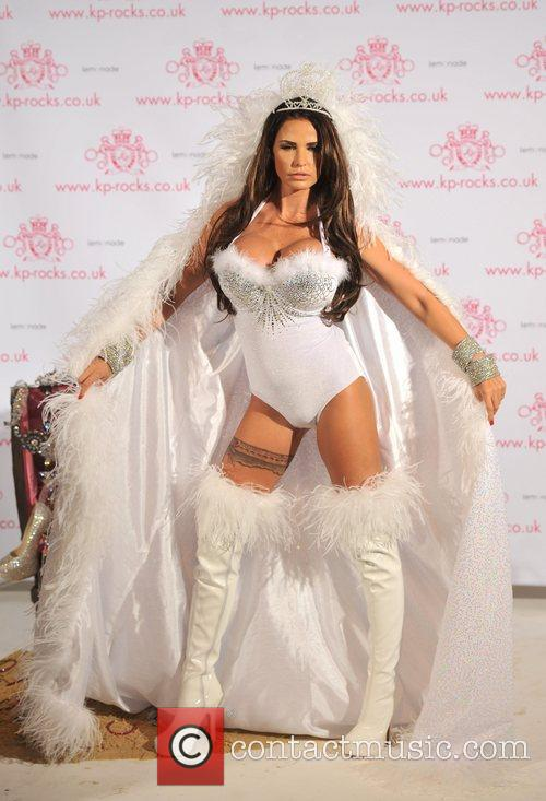 katie price launches kp rocks at the 4164786