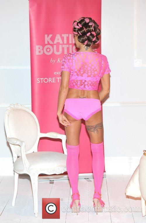 katie price launches her summer lingerie range 5854056