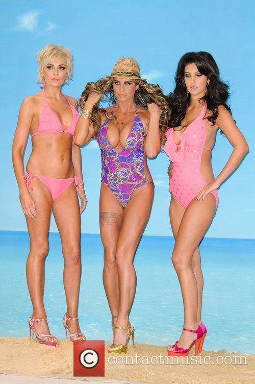 katie price launches her new swimwear range 3769026