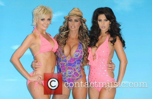 katie price launches her new swimwear range 3769130