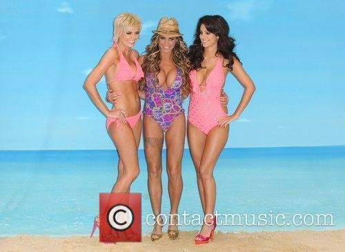 katie price launches her new swimwear range 3769131