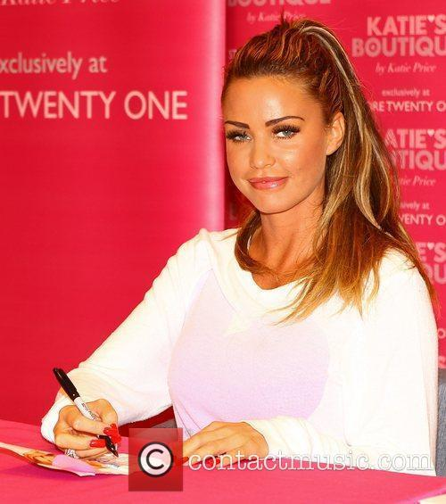 katie price katie price promotes her latest 3772428
