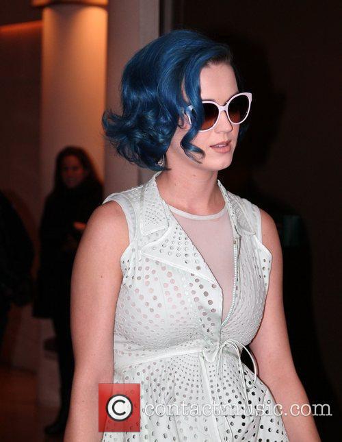 Katy Perry 4