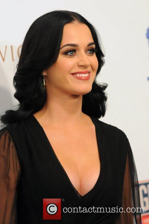 katy perry attends the comedy centrals quotnight 4124813