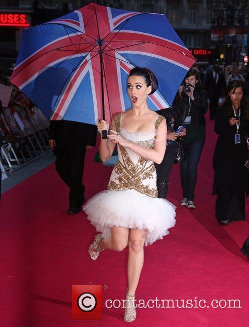 katy perry uk premiere of katy perry 5873530