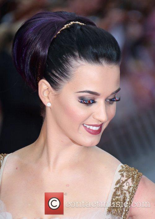 Katy Perry 72