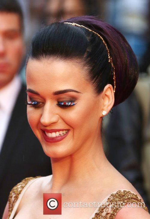 Katy Perry 78