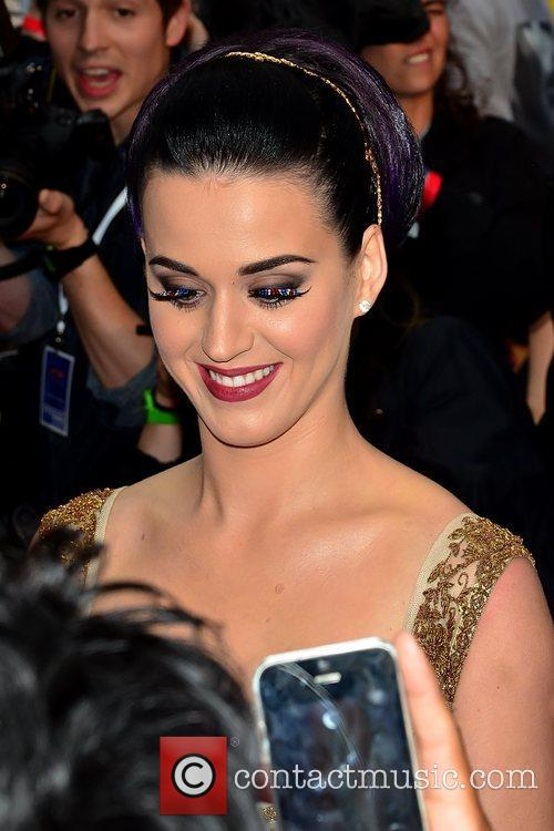 Katy Perry 87
