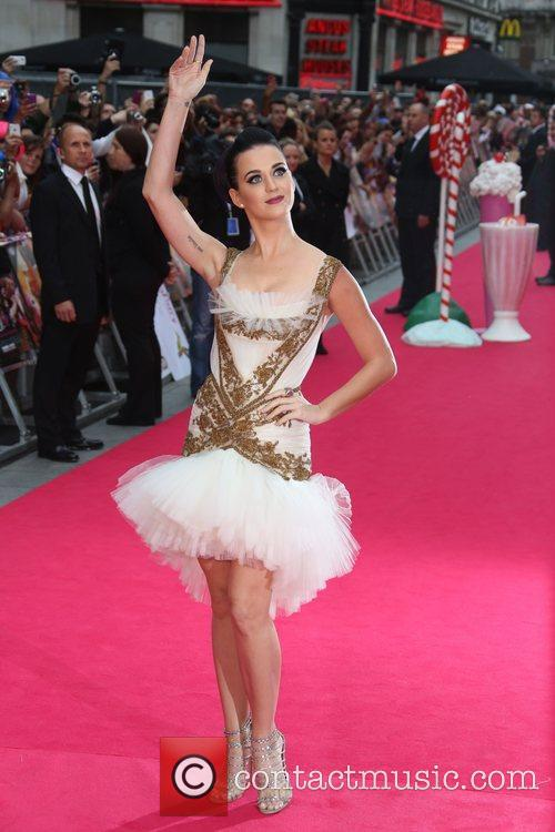 katy perry uk premiere of katy perry 3974711