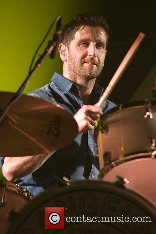 Keane 8
