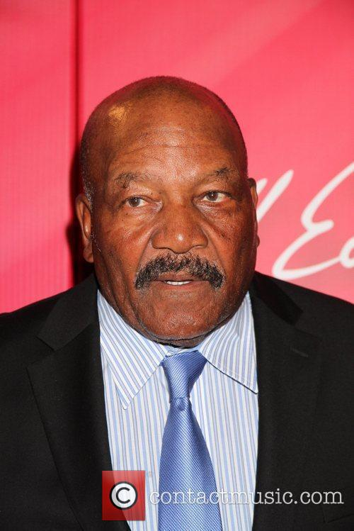 Jim Brown 7