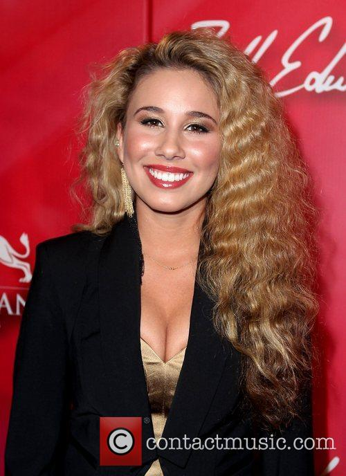 Haley Reinhart 5