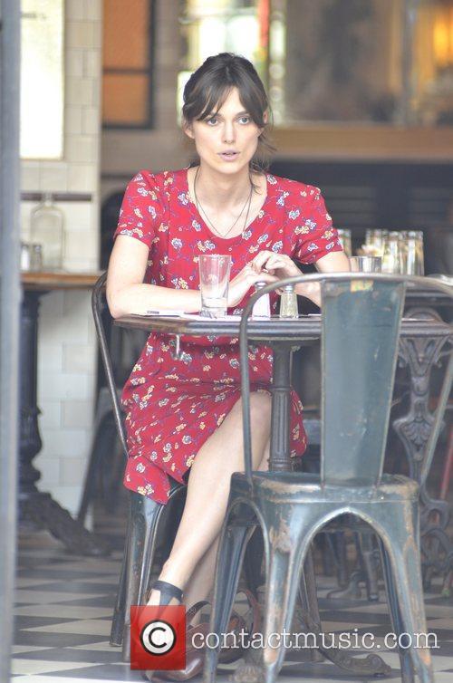 Keira Knightley 4