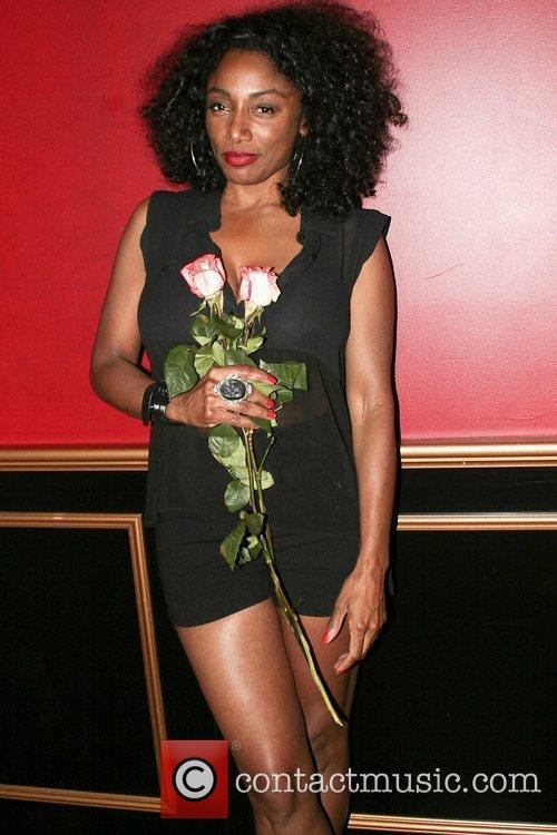 karyn white keith robinsons same rules single 5898023